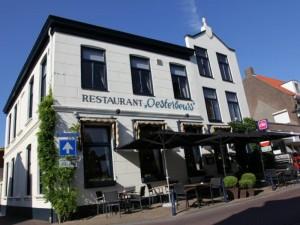 Restaurant Oesterbeurs